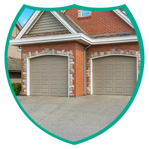 Central Garage Doors Bridgeview, IL 708-390-7152